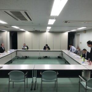 企画委員会|令和2年11月度